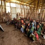 Ehiopia-Classroom-2