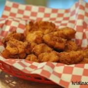 Chick Fil A Chicken Nuggets WM