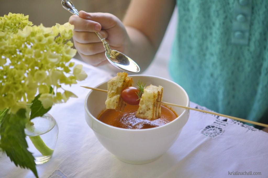 Tomato Soup Ellie WM