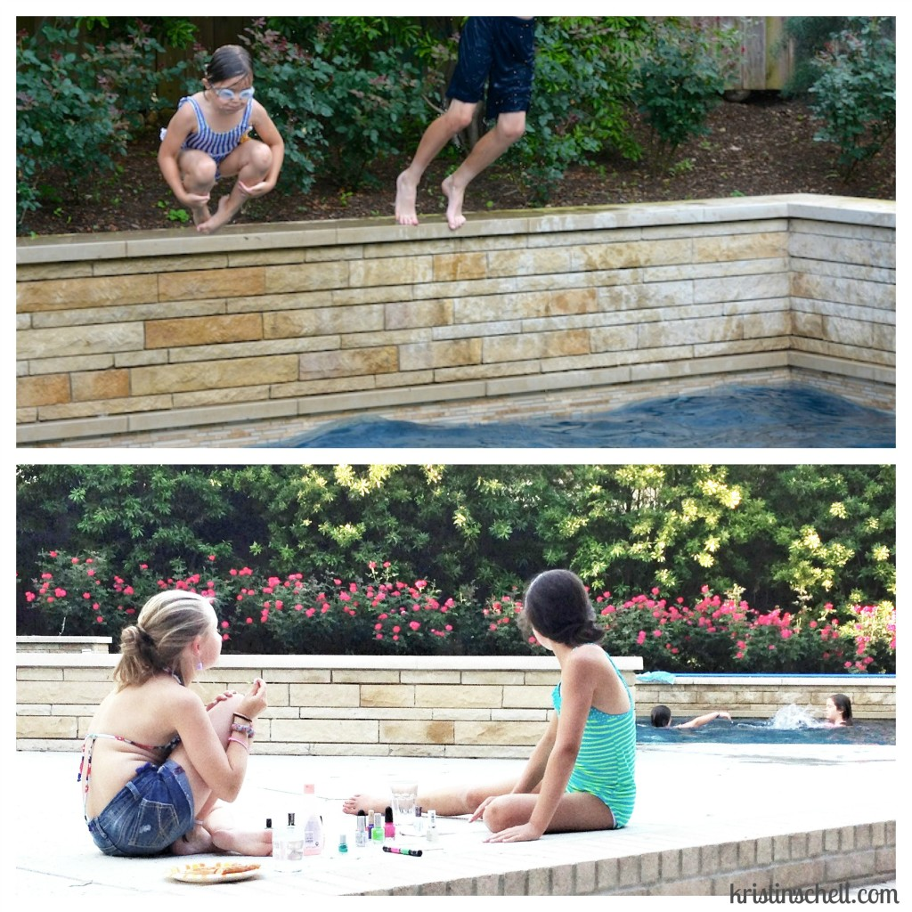 pool collage WM