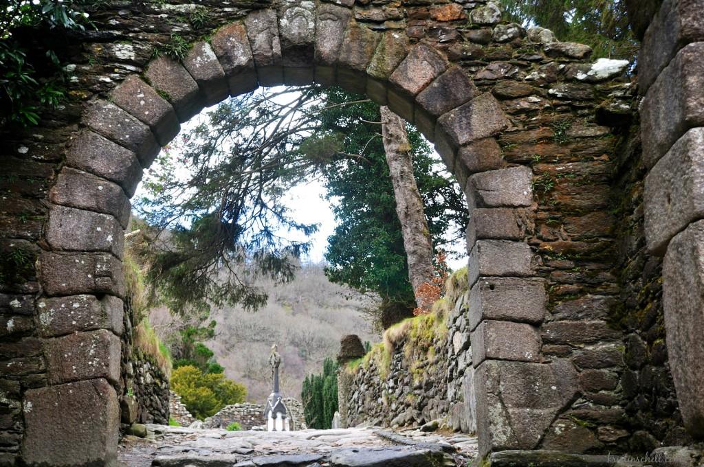 Ireland | kristinschell.com