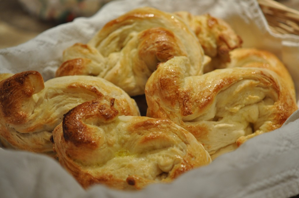 Bethlehem-Bread-1024x680