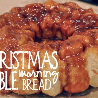 Christmas-Morning-Bubble-Bread - FEATURE