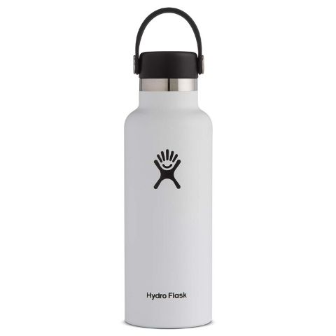 Hydro Flask - The 2019 Turquoise Table Gift Guide